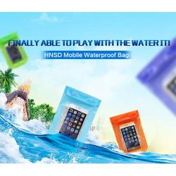 Чехол для телефона водонепроницаемый  PB-01