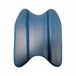 Доска-колобашка R01-44