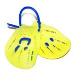 Лопатки для плавания SO-HS-S