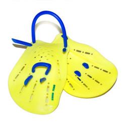 Лопатки для плавания SO-HS-L
