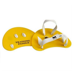 Лопатки для плавания короткие BECO/MALMSTEN B-21232
