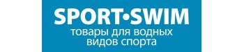 SPORT-SWIM