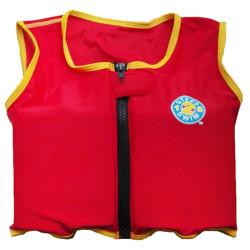 Жилет для плавания детский Bestway B-11627