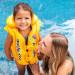 Жилет надувной для плавания INTEX модель I-58660