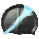 Шапочка для плавания силиконовая CLS 4-138