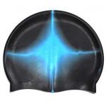 Шапочка для плавания силиконовая CLS 5-16