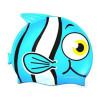 Шапочки для плавания детские