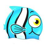 Шапочка для плавания детская CLS 04 F01-B