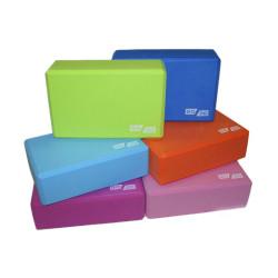 Блоки для йоги SO-002