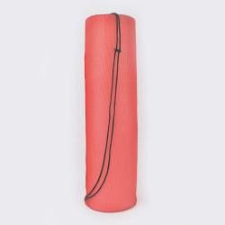 Чехол к коврику для фитнеса и йоги BFC-01