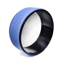 Колесо для йоги и фитнеса модель YGL-3313