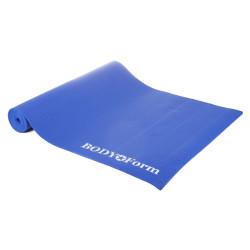 Коврик для занятий фитнесом и йогой BF-YM01-03