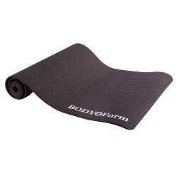 Коврик для занятий фитнесом и йогой BF-YM07-06