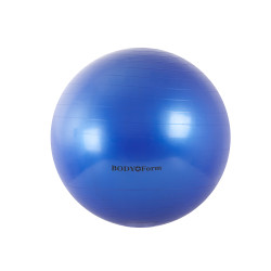 Мяч гимнастический BF-GB01-55