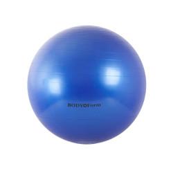 Мяч гимнастический BF-GB01-75