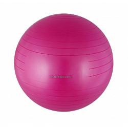 Мяч гимнастический BF-GB01AB-65