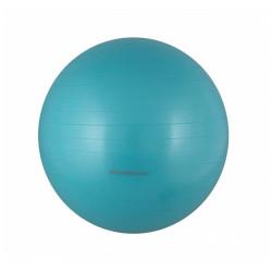 Мяч гимнастический BF-GB01AB-85