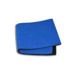 Пояс для похудения на талию САУНА-110x30x0,6