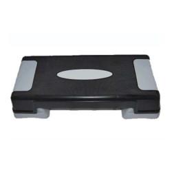 Степ-платформа для фитнеса SO-T010