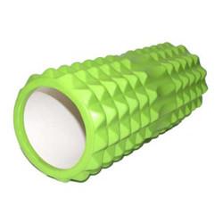 Валик массажный для фитнеса YY4-33
