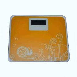 Весы напольные электронные SO-2013B
