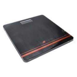 Весы напольные электронные SO-8012