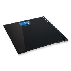 Весы напольные электронные SO-TS-1309