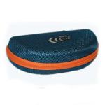 Чехол очков для плавания SO-GC5