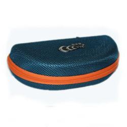 Чехол хранения очков для плавания SO-GC5