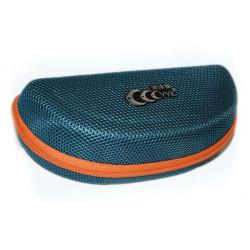 Чехол хранения очков для плавания SO-GC6