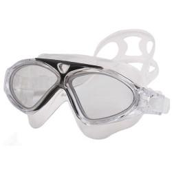 Очки для плавания B-8170