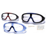 Очки для плавания Light-Swim LSG-307