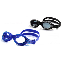 Очки для плавания Light-Swim LSG-317