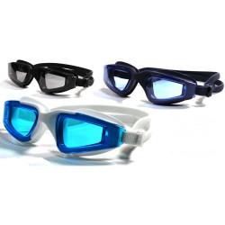 Очки для плавания Light-Swim LSG-354