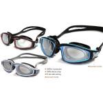 Очки для плавания Light-Swim LSG-641MR