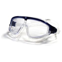 Очки для плавания полумаска Light-Swim LSG-331