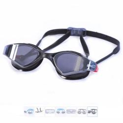 Очки для плавания Saeko S53 BLADE MIRROR