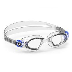 Очки для плавания Aqua Sphere Mako 2