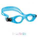 Очки для плавания детские Cressi CRAB