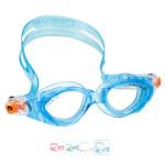 Очки для плавания детские Cressi KING CRAB
