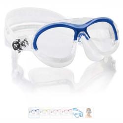 Очки для плавания детские Cressi MINI COBRA