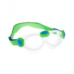 Очки для плавания детские MW-464