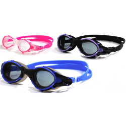 Очки для плавания детские Light-Swim LSG-9317