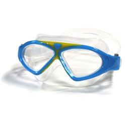 Очки для плавания детские Light-Swim LSG-630-CH