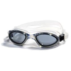 Очки для плавания детские Light-Swim LSG-699