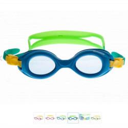 Очки для плавания детские Saeco S37