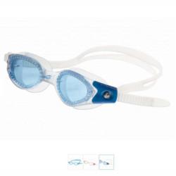 Очки для плавания детские Saeco S52