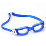 Очки для плавания детские Aqua Sphere Kameleon Junior
