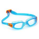 Очки для плавания детские Aqua Sphere Kameleon Kid