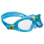 Очки для плавания детские Aqua Sphere Seal Kid-2